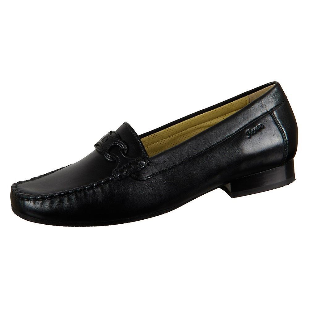 Sioux Colina 63250 uniwersalne przez cały rok buty damskie DImOW