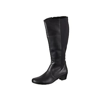 Ara Catania 126365571 universal winter women shoes