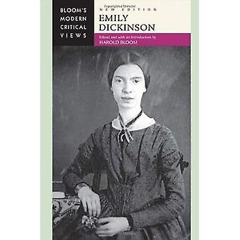 Emily Dickinson (Modern Critical Views) (Modern Critical Views)