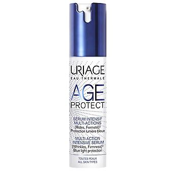 Uriage Età Proteggere Multi-Action Intensivo Siero 30ml
