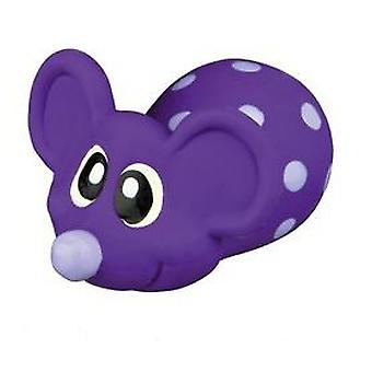 Trixie Mouse (Dogs , Toys & Sport , Stuffed Toys)
