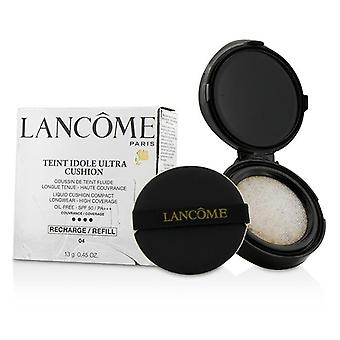 Lancome Teint Idole Ultra Cushion Liquid Cushion Compact Spf 50 Refill - # 04 Beige Miel - 13g/0.45oz