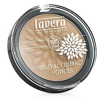 Mineral compact powder # 05 almond 193157 7g/0.2oz