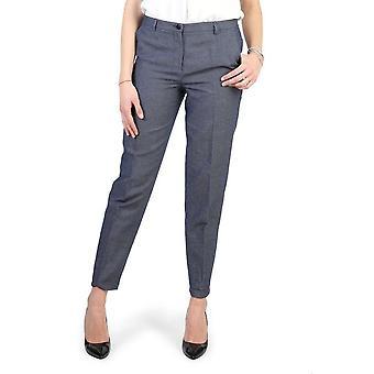 Armani Jeans - Bekleidung - Hosen - 3Y5P11_5NYLZ_2539 - Damen - navy - 28