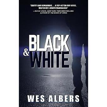 Black and White by Albers & Wes