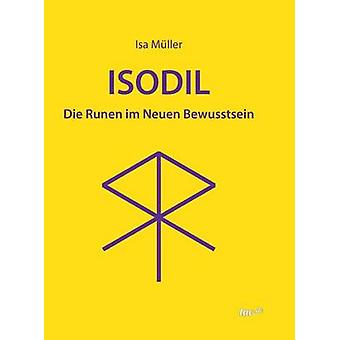 ISODIL by Mller & Isa