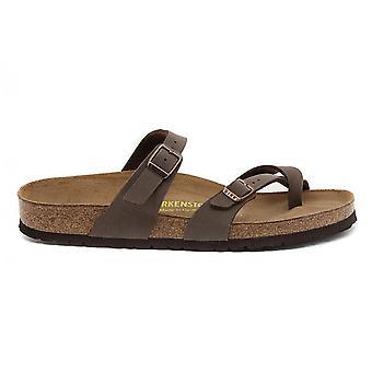 071061 Birkenstock zapatos de mujer de verano universal