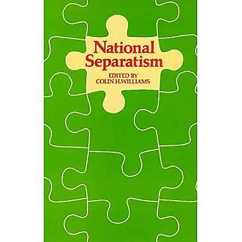 National Separatism