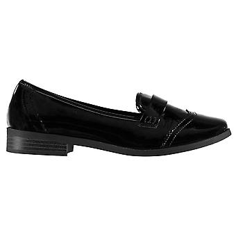 Miso Girls Loafers Kids