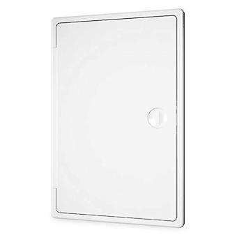 Panneau d'accès - Surface Montée - Ultra Slim - 150 x 150 mm - Npire Designs