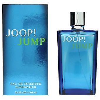 Joop - Saut - Eau De Toilette - 100ML