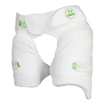 Aero P2 Replica Shorts