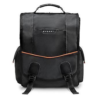 Everki 14 Inch Urbanite Messenger perfect voor Macbook Pro