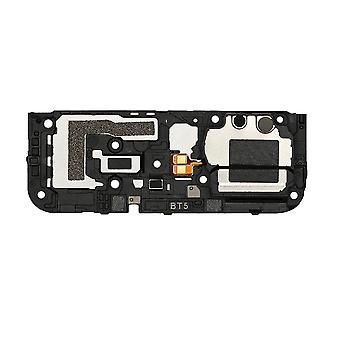 Véritable module haut-parleur pour OnePlus 7 Pro | iParts4u