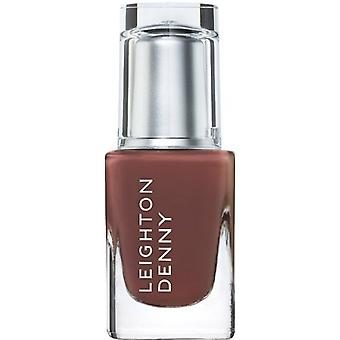 Leighton Denny Back To Nature Nail Polish Collection - Forest 12ml