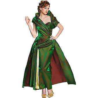 Lady Tremaine Disney Adult Costume