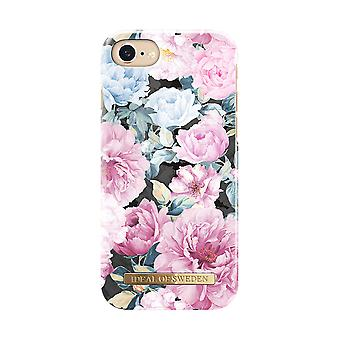 Ideal Of Sweden Unisex Peony Garden Case Fashion Iphone 6/6S/7/8