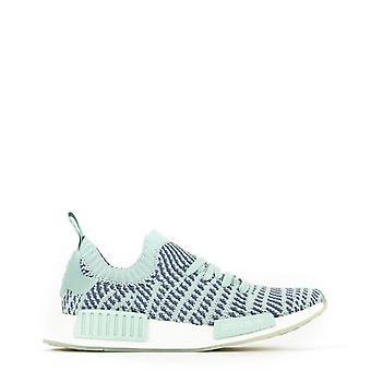 Unisex adidas fabric shoes a54679