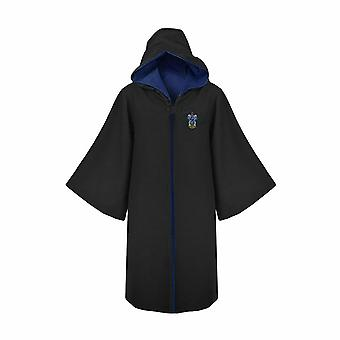 Harry Potter Gryffindor Cosplay Fancy Dress Costume Outfit (Kids)