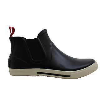 Joules Mens Rubber Gesloten Teen Boot Schoenen