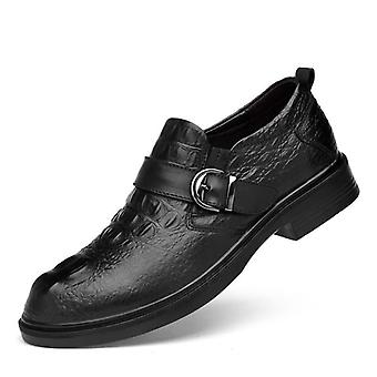 Mickcara męskie buty oxford