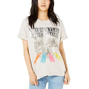 True Vintage | Abbey Road T-Shirt