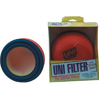 UNI Filter NU-2228 Motorcycle Air Filter Fits Yamaha