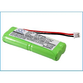 Battery for Dogtra BP12RT 1500NCP 175NCP 1900NCP 200NCP 1100NC YS500 Anti Bark