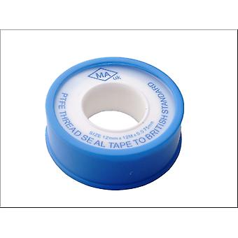 Notions de base PTFE Tape 7896