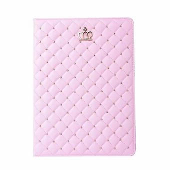 Silicone case for Apple iPad Pro 10.5 Pink