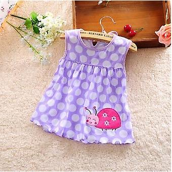 Summer Baby, Hot Summer Baby Dress, Summer Dress