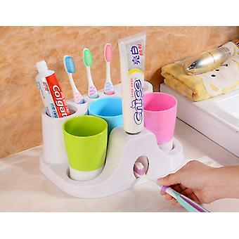 Tannbørste Holder