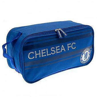 Chelsea FC Boot Bag