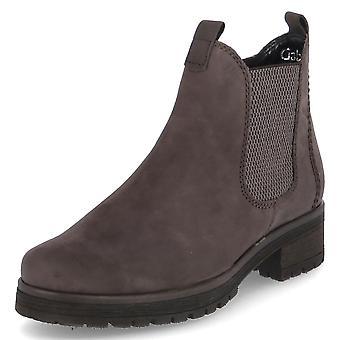 Gabor 3209149 universal todos os anos sapatos femininos