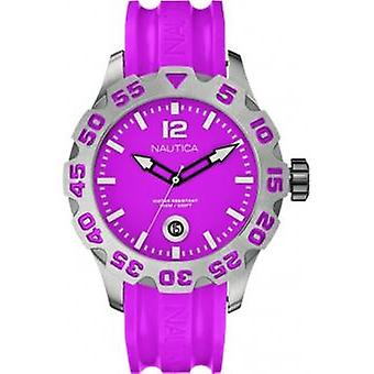 Nautica watch model bfd 100 a14607g