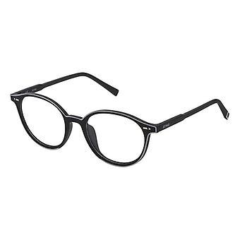 Unisex' Spectacle frame Sting VST086516HCM (ø 51 mm)
