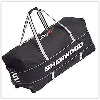 SHERWOOD Roller Bag Code II