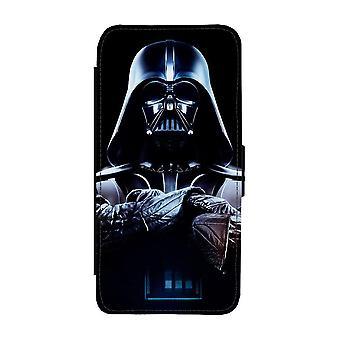 Darth Vader iPhone 12 Mini Plånboksfodral