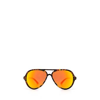 Sun's Good THE PEAK SG06 c003 unisex sunglasses