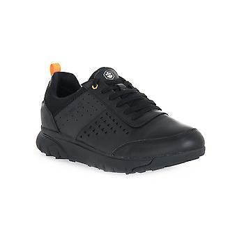 Lumberjack blk sneaker sneakers fashion
