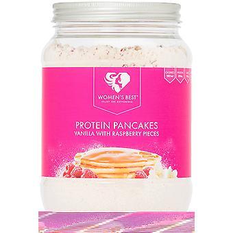 Women's Best Protein Pancakes 500 gr