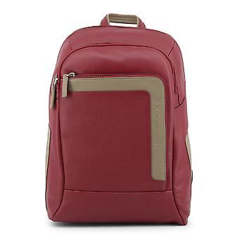 Piquadro - ca3214x1 - sac à dos homme