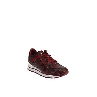 MICHAEL Michael Kors | Billie Perforated Sneaker
