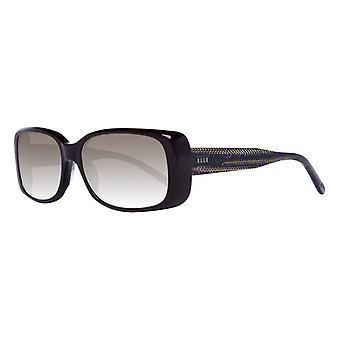 Ladies'Sunglasses Elle EL18966-55PU (ø 55 mm)