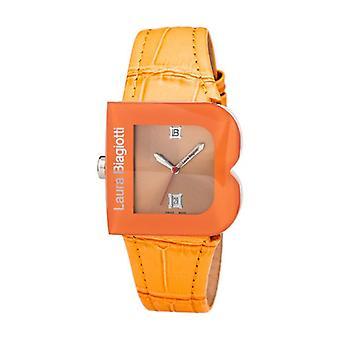 Женские часы Laura Biagiotti LB0037L-NA (Ø 33 мм) (Ø 33 мм)