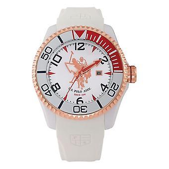 Unisex Watch U.S. Polo Assn. USP4274RG (40 mm)