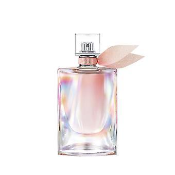 Lancome La Vie Est Belle Soleil Cristal L'Eau de Parfum 100ml