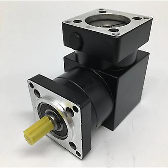 10 :1 Right Angled Planetary Speed, Nema23 Reducer Gearbox