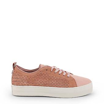 U.s. polo assn. - trixy4021s9_st1 - calzado mujer