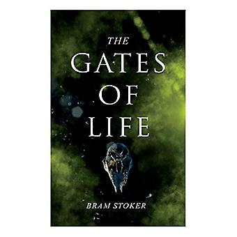 The Gates of Life by Bram Stoker - 9788027332656 Book